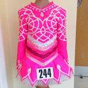 Dress X23889