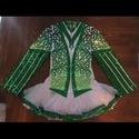 Dress X23909