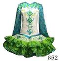 Dress X24021