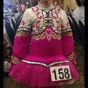 Dress X24068