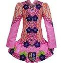 Dress X24163