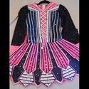 Dress X24179