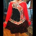 Dress X24197