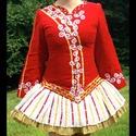 Dress X24213