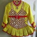 Dress X24257