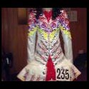 Dress X24289