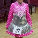 Dress X24295