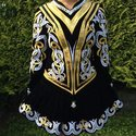 Dress X24301