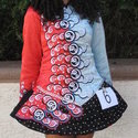 Dress X24359