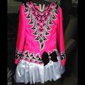 Dress X24411