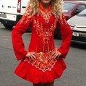 Dress X24421