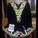 Dress X24526