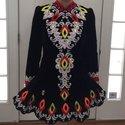 Dress X24555