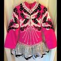 Dress X24559