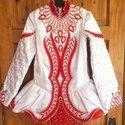 Dress X24576