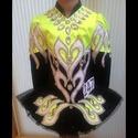Dress X24599