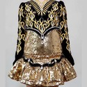 Dress X24605