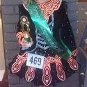 Dress X24611
