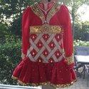 Dress X24632