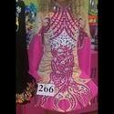 Dress X24698