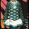 Dress X24729