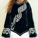 Dress X24735