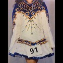 Dress X24764