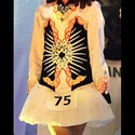 Dress X24770