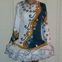 Dress X24802
