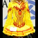 Dress X24829