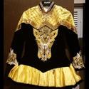 Dress X24846