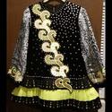 Dress X24851
