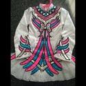 Dress X24861