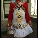 Dress X24892