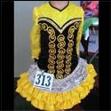 Dress X24906