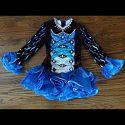 Dress X24912