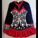Dress X24971
