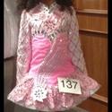 Dress X24985