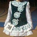 Dress X25029