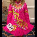 Dress X25061
