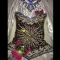 Dress X25068