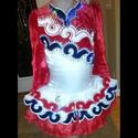 Dress X25074