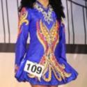 Dress X25079