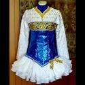 Dress X25225