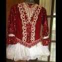 Dress X25239