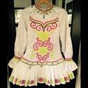 Dress X25294