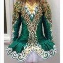 Dress X25300