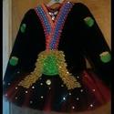 Dress X25306