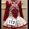 Dress X25330