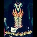 Dress X25334